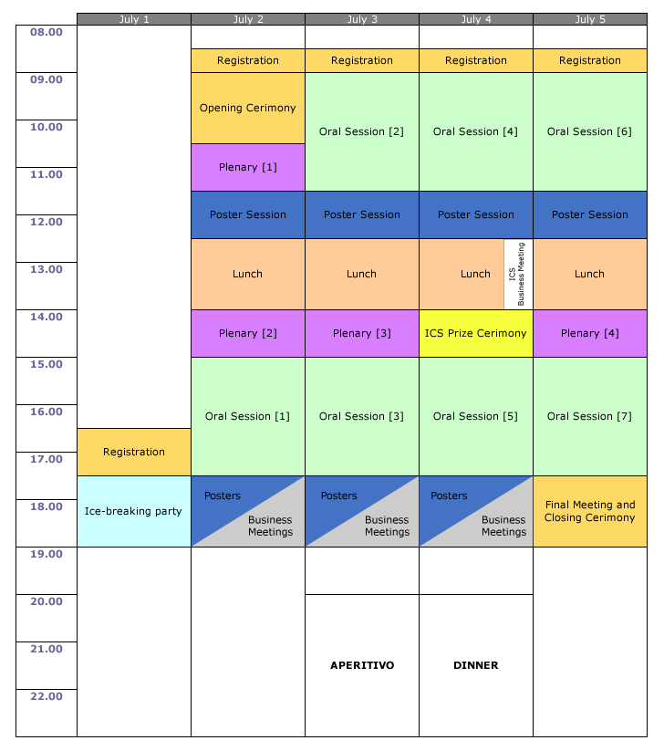 timetable2019BC